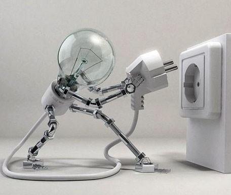 Phát hiện, phát minh và mối liên hệ